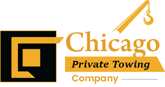 chicago-private-towing-logo-final